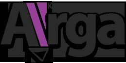 Arga.lv - kancelejas preces Jelgavā
