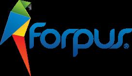 Forpus